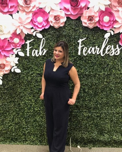 IMG 2681 424x530 - Fab & Fearless Speaker Series - March 2019