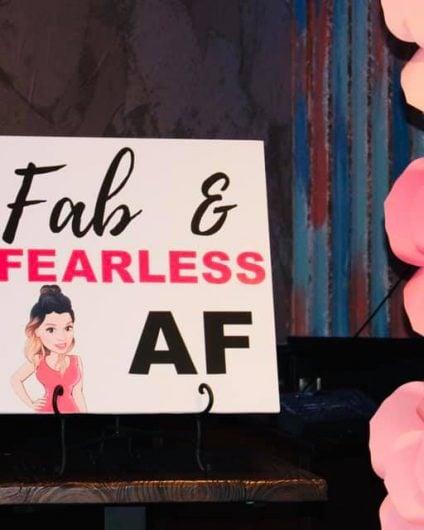 89073364 3255174071176977 7046070750200987648 n 424x530 - Fab & Fearless AF Speaker Series - March 2020