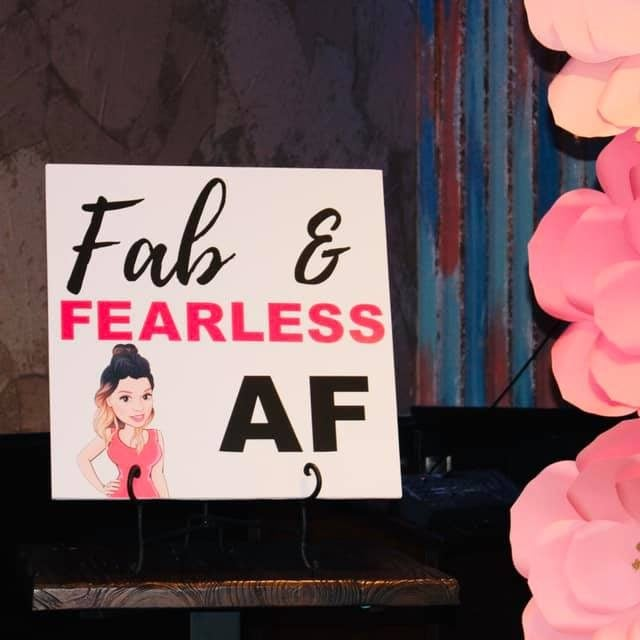 89073364 3255174071176977 7046070750200987648 n 640x640 - Fab & Fearless AF Speaker Series - March 2020