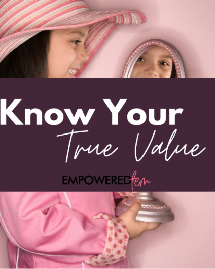 Know Your True Value 880 x 6603 424x530 - Know Your True Value