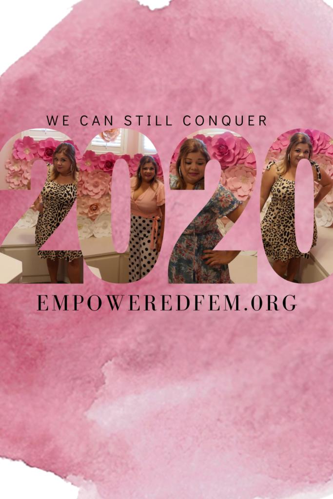 EmpoweredFashion Pin 683x1024 - Fun, Fab, and Fearless Fashion