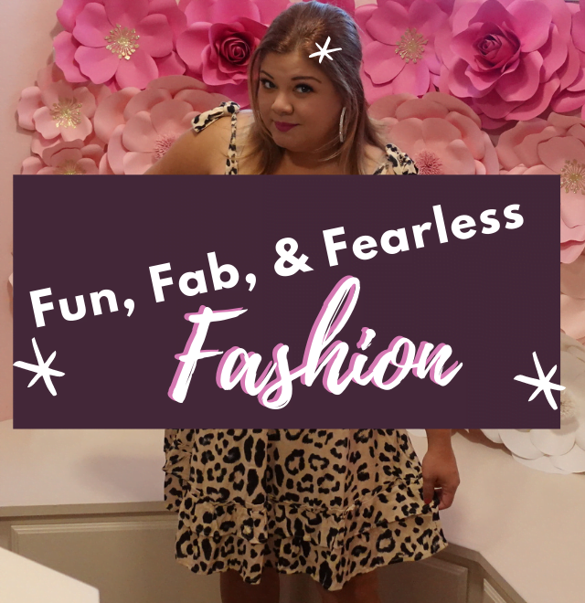 Fun Fab Fearless Fashion Cover 640x660 - Fun, Fab, and Fearless Fashion