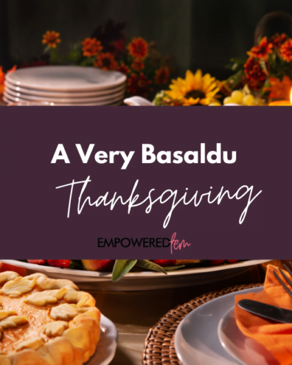 A Very Basaldu Thanksgiving 880 x 660 424x530 - A Very Basaldu Thanksgiving