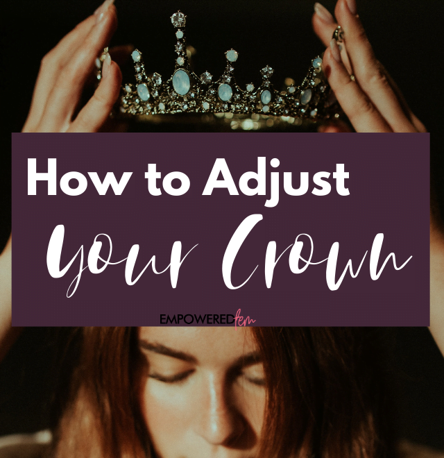 How to Adjust Your Crown 880 x 660 640x660 - How to Adjust Your Crown